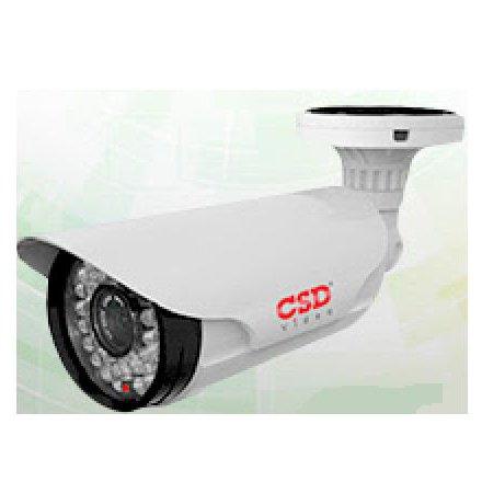 Camera IP CSD-IP-EN4P200