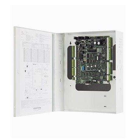 Controler acces pentru 2 usi CDVI CENTAUR CT-V900-A