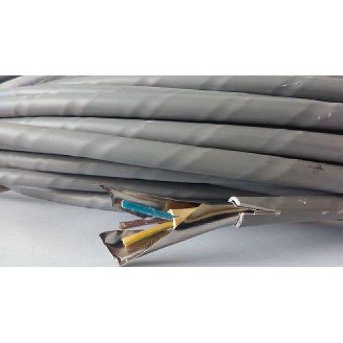 Cablu armat CYABYF 3x2.5