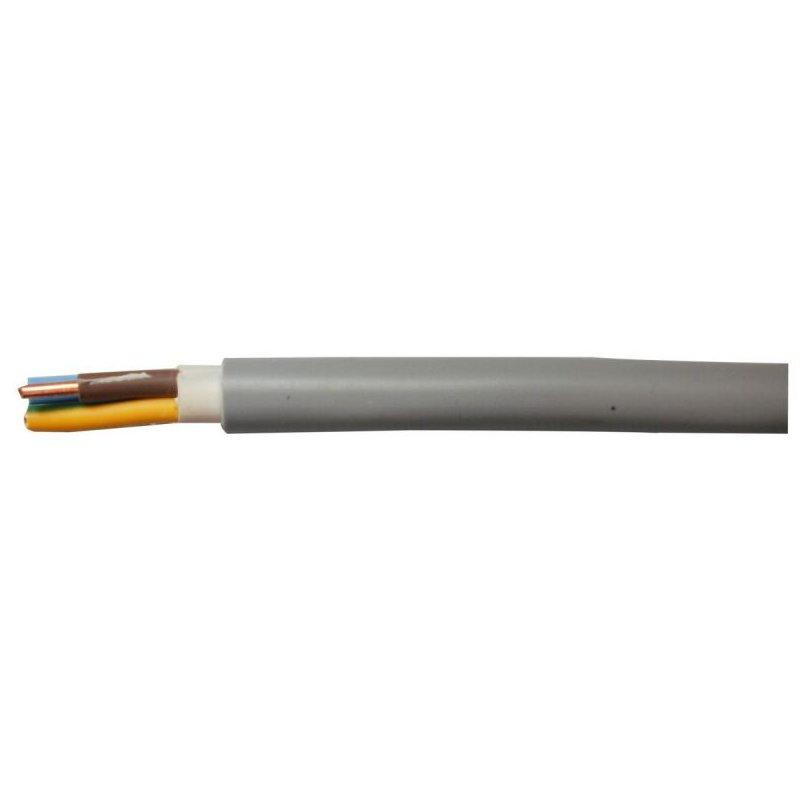 Cablu CYY-F 3x2.5