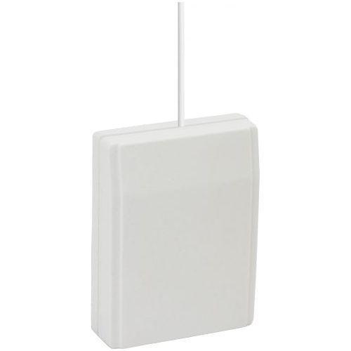 Detector Secolink D-JAM2 Detector pentru detectie bruiaj GSM