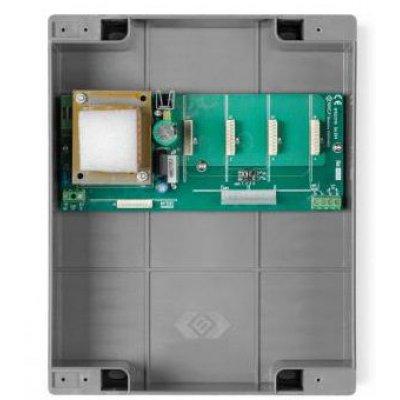 Unitate De Control Pentru Maxim 4 Ve.sor Beninca Da.s04