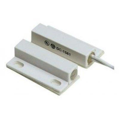 Contact magnetic cu banda autoadeziva DC1561