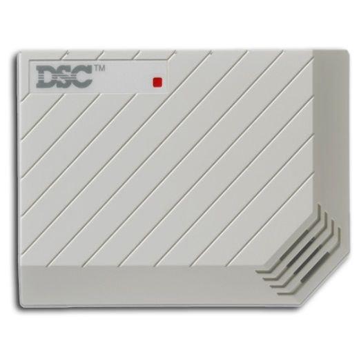 Detector Acustic De Spargere De Geam Dsc Dg 50