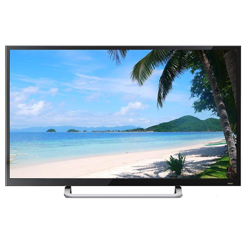 Monitor LCD Dahua DHL32-F600 industrial FullHD 32inch 2xHDMI difuzor integrat