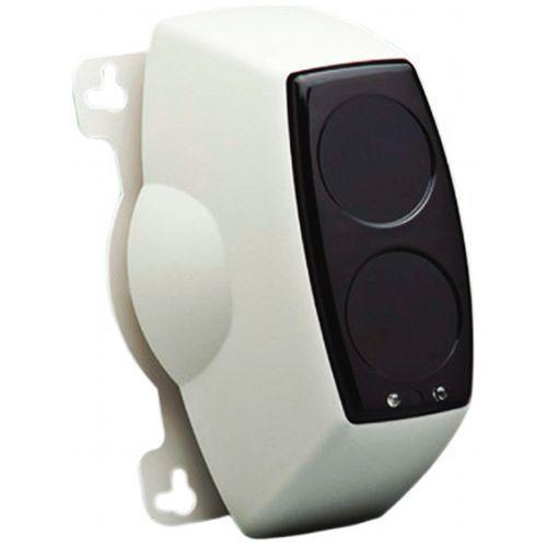Detector conventional Cofem DLR100Z Fascicul optic 100m
