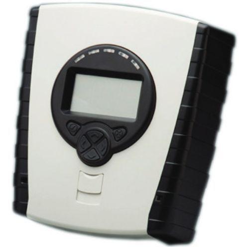 Detector conventional Cofem DLR50M Fascicul optic 50m Motorizat
