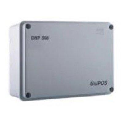 Dispozitiv de protectie la descarcari electrice UniPOS DNP8