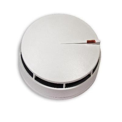Detector Optic De Fum Adresabil Detnov Dod-220a