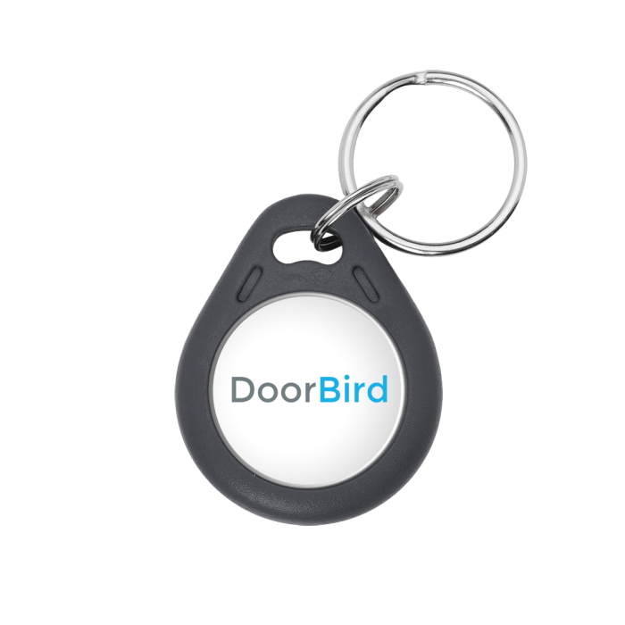DoorBird 125 KHz tags