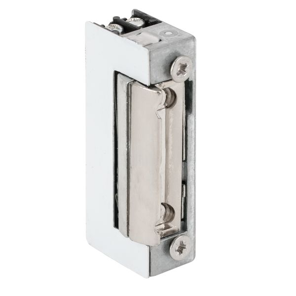 Incuietoare electromagnetica DORCAS-41AaF fail-secure 12Vcc
