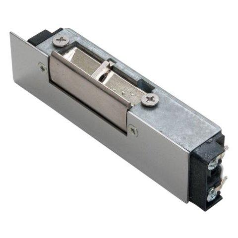 Yala electromagnetica incastrabila DORCAS-N305-512 acoperita senzor intern NO/NC 12Vcc