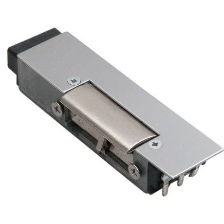 Yala electromagnetica incastrabila DORCAS-N305-524 acoperita senzor intern NO/NC 24Vcc