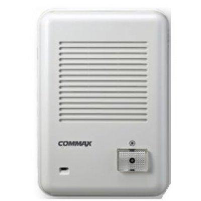 Post Exterior Interfon Pentru O Familie Commax Dr-201d