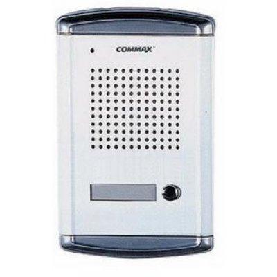 Post exterior interfon pentru o familie COMMAX DR-2AN