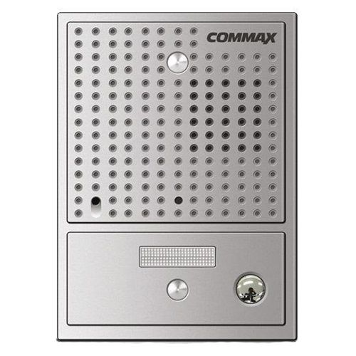 Camera Videointerfon Color Exterior Commax Drc-4cgn2