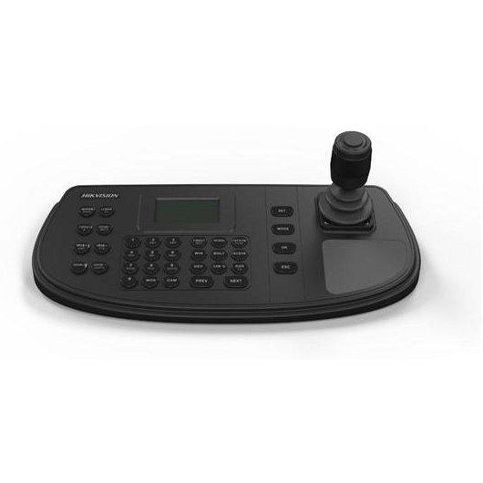 Controller pentru Speed Dome Hikvision DS-1006KI