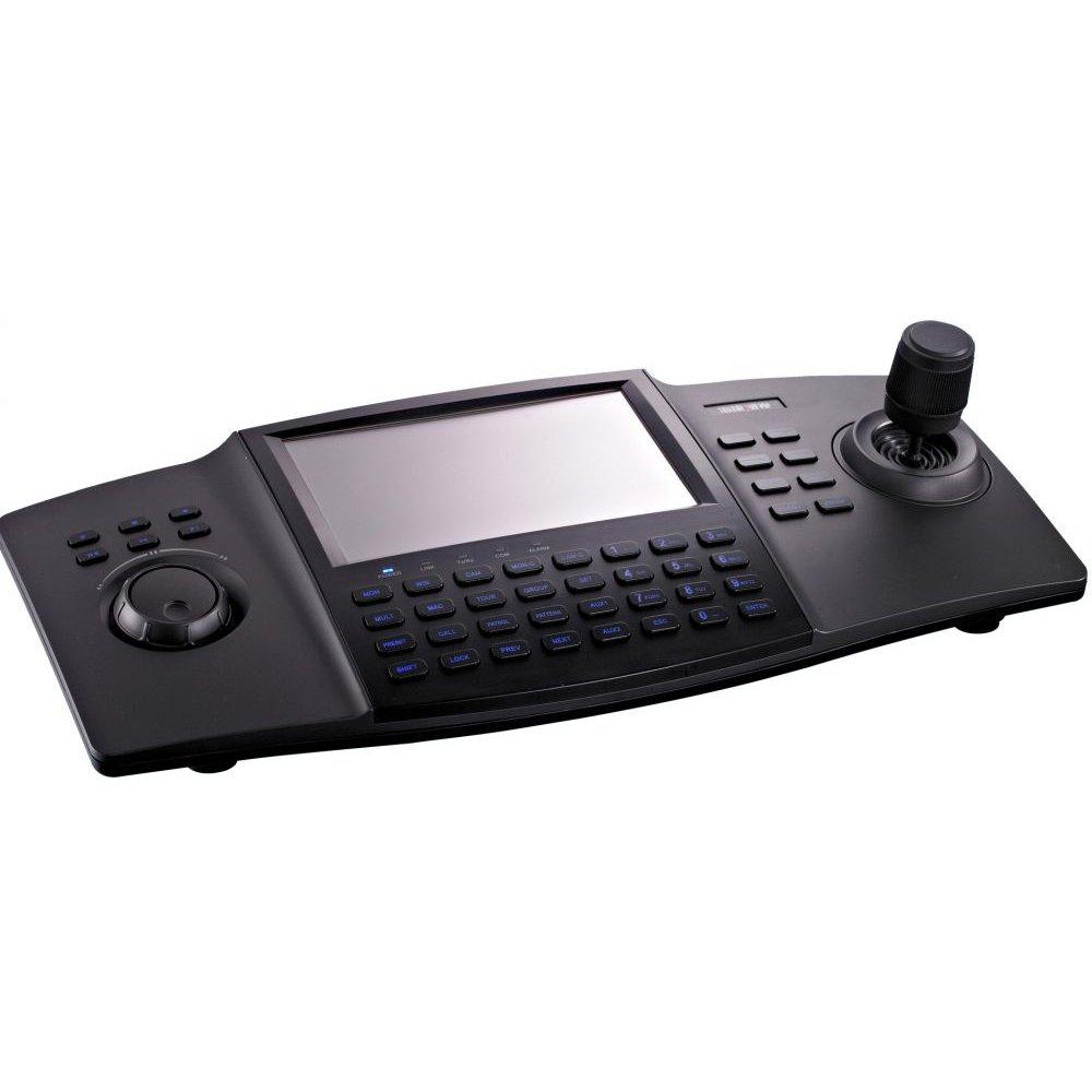 Network Controller Pentru Ip Speed Dome Hikvision Ds-1100ki