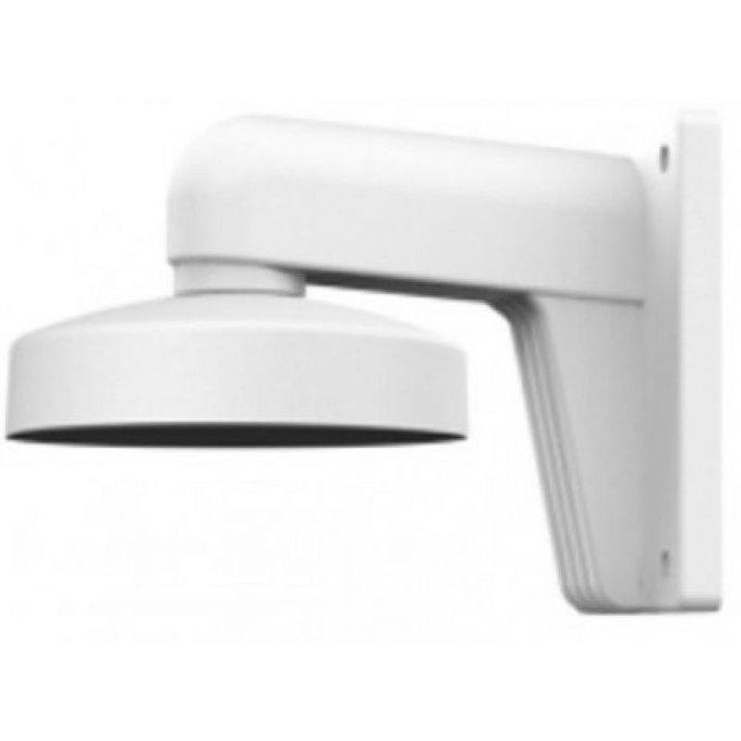 Suport Aluminiu Pentru Camere Dome Hikvision Ds-1273zj-130