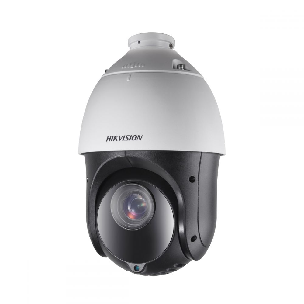 Speed Dome Turbo HD Hikvision DS-2AE4215TI-D 2MP DarkFighter WDR 120dB IP66 Smart IR 100m