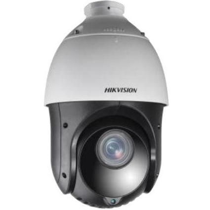 Speed Dome Turbo HD Hikvision DS-2AE4223TI-A 1080p Hibrid 23x