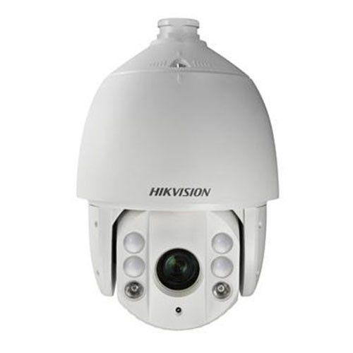 Speed Dome Exterior Turbohd 720p Ir120m Zoom Optic