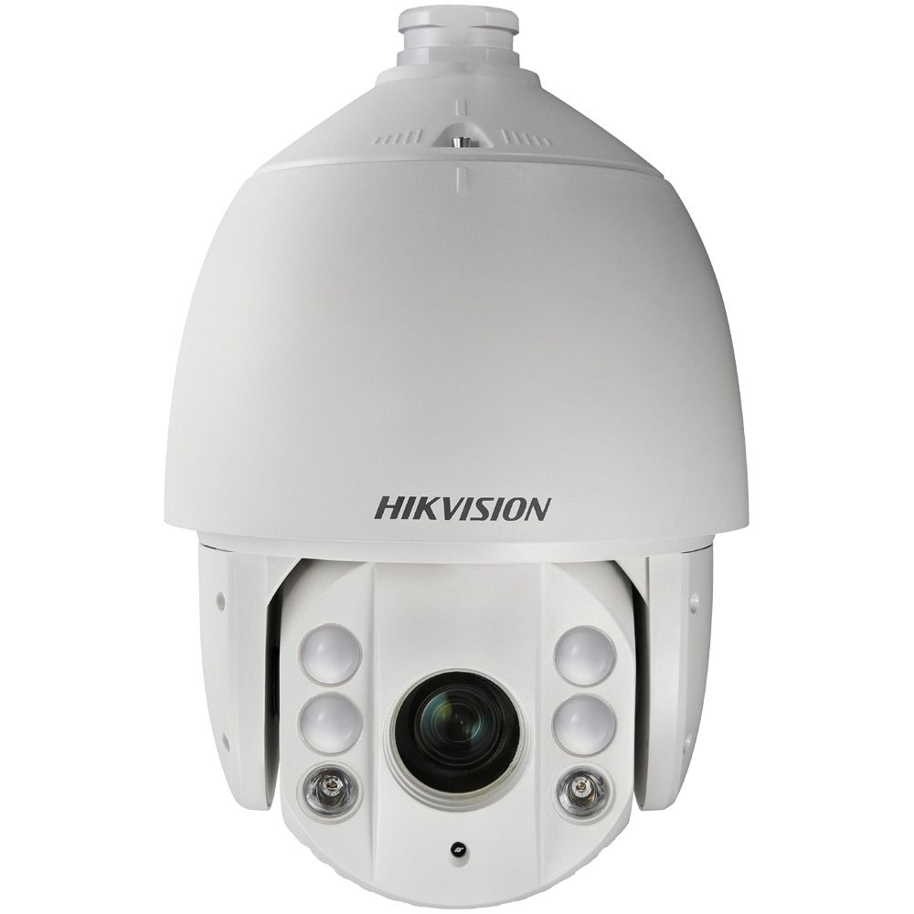 Speed Dome Hikvision Ds-2ae7164-a