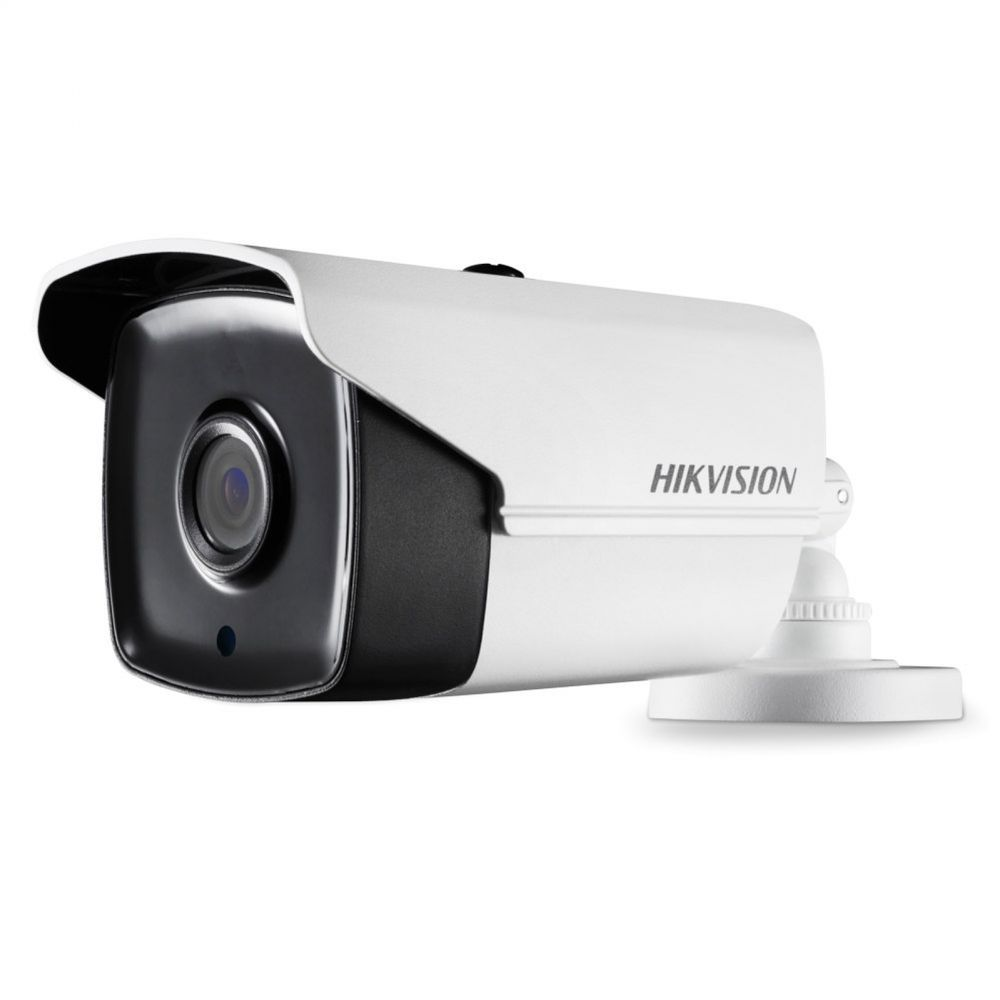 Camera bullet IP Hikvision DS-2CD1041-I 4MP 2.8mm IR 30m IP67 PoE