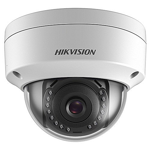 Camera dome IP Hikvision DS-2CD1141-I 4.0 MP lentila 2.8mm IR 30m
