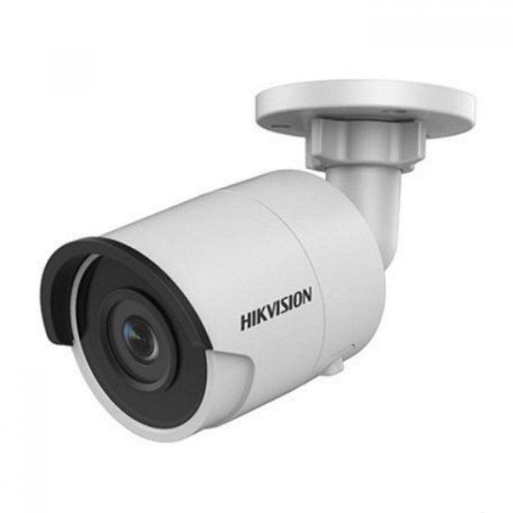 Camera Bullet Ip Hikvision Ds-2cd2035fwd-i 3mp. 2.