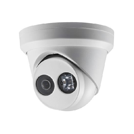 Camera IP dome Hikvision DS-2CD2343G0-I 4MP 2.8mm IR 30m IP 67 H.265+