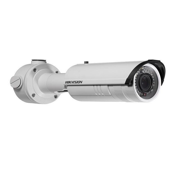 Camera IP Hikvision DS-2CD2622FWD-IZS 2MP lentila varifocala motrizata 2.8-12mm IR 30m IP67 PoE slot card microSD