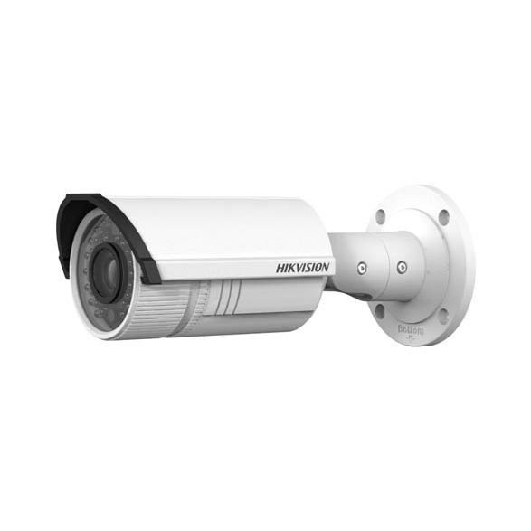 Imagine Camera IP 4 Megapixel Hikvision DS-2CD2642FWD-IS