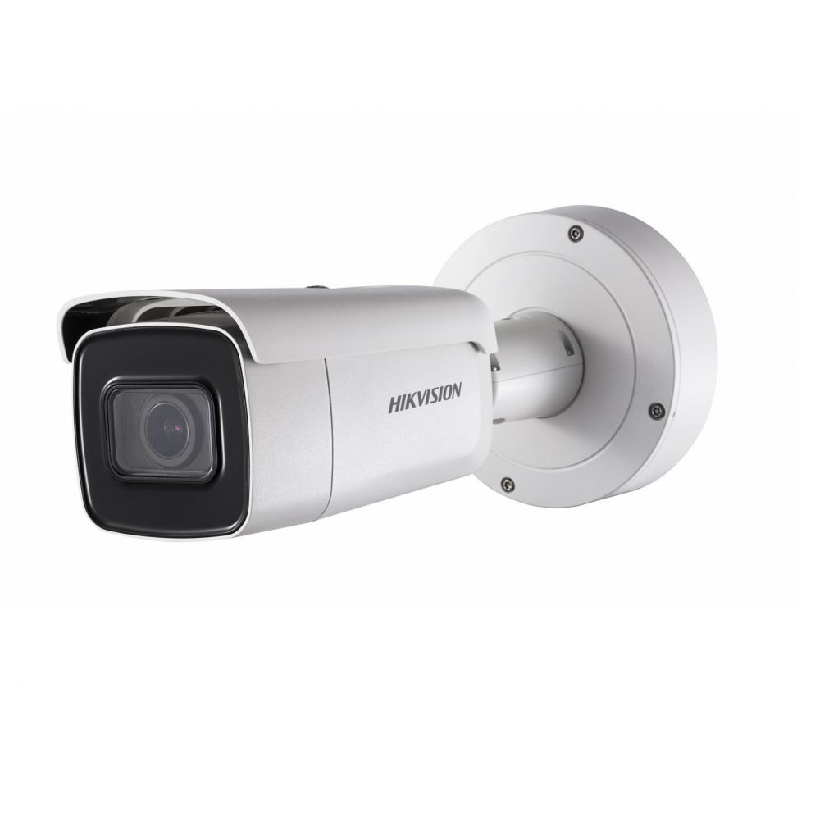 Camera de supraveghere 8 megapixel Hikvision IP Bullet DS-2CD2685G0-IZS