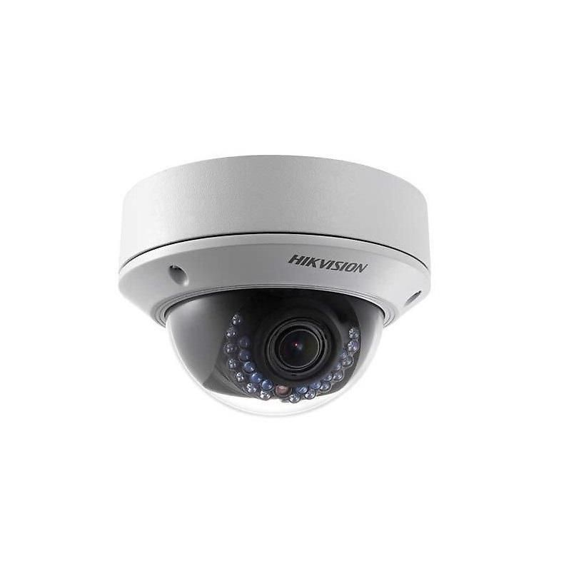 Camera Ip Hikvision Ds-2cd2742fwd-iz. Zoom Motoriz