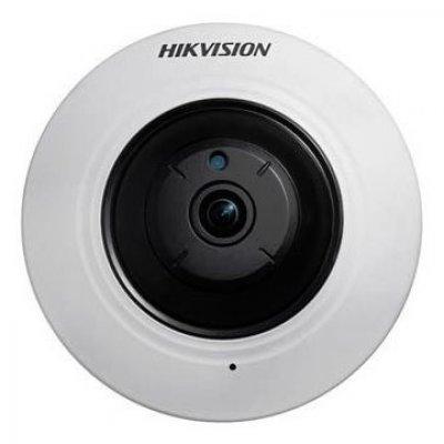 Camera Ip Hikvision Mini Fisheye Ds-2cd2942f-is(1.