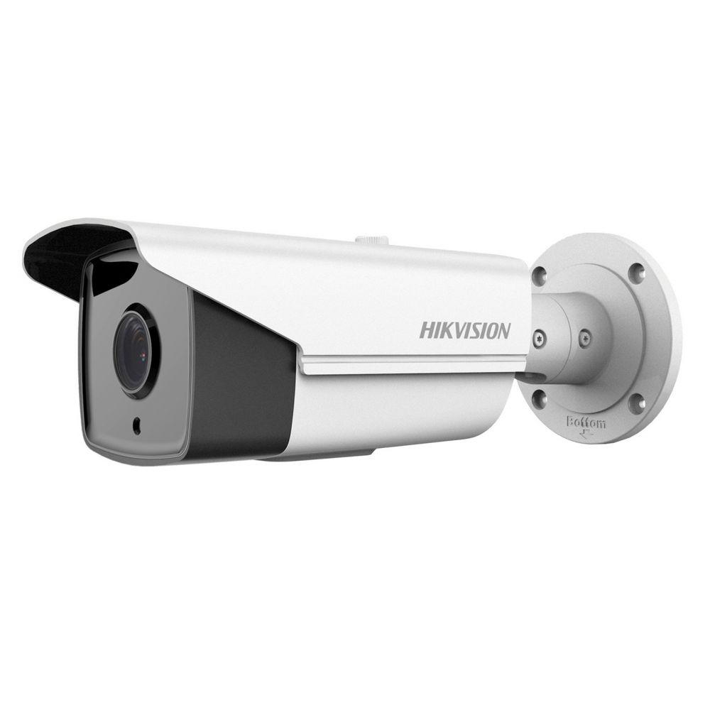 Camera Ip 3 Megapixel 1080p Hikvision Ds-2cd2t32-i3