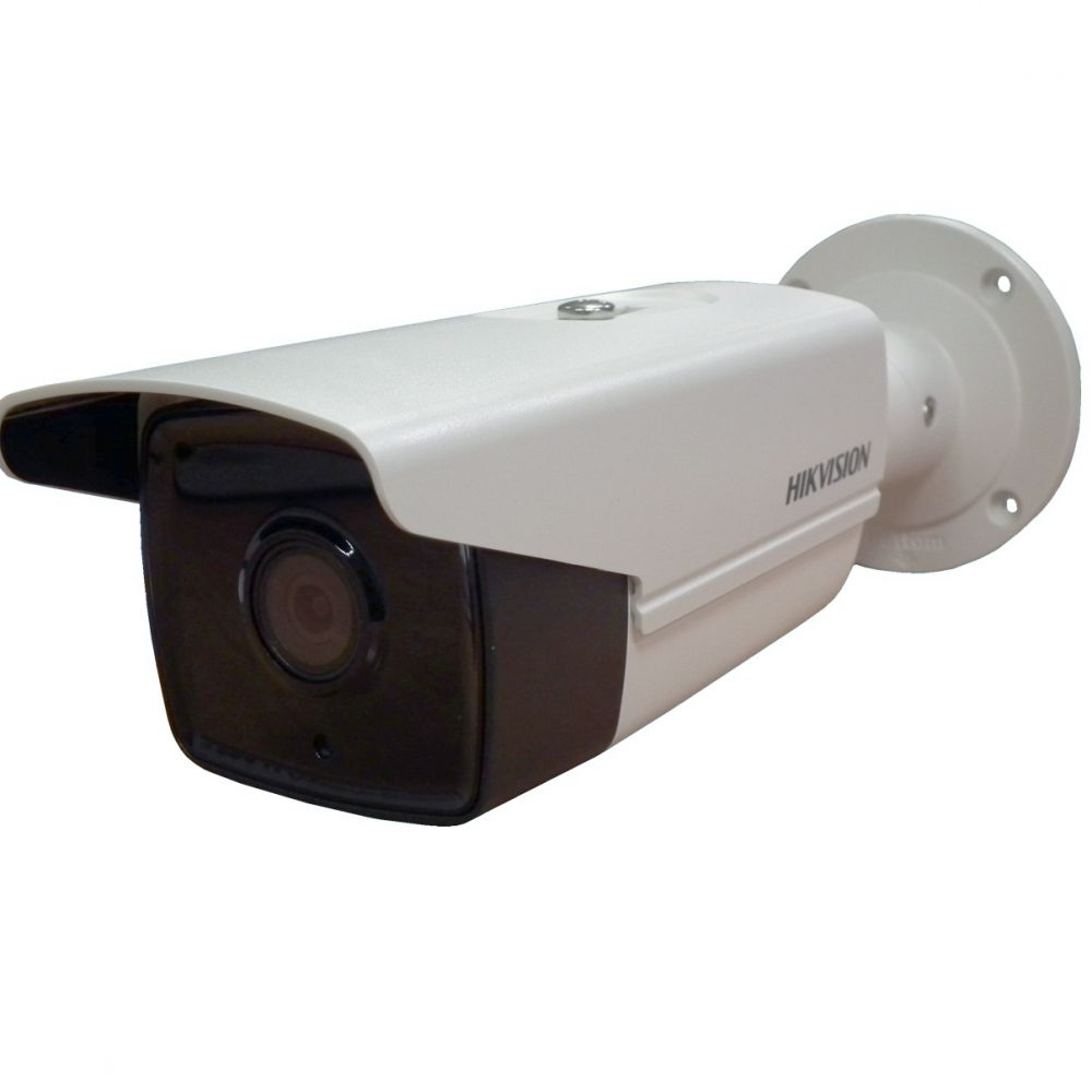 Camera IP 3 Megapixel IR 80m Hikvision DS-2CD2T32-I8