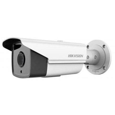 Camera Ip Hikvision Ds-2cd2t52-i3. Lentila 4mm. Ir