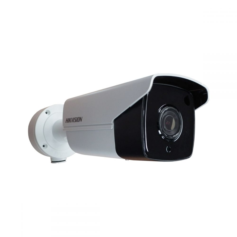 Camera IP LPR Darkfighter Hikvision DS-2CD4A26FWD-IZS/P(2.8-12mm) IR EXIR 50m IP67