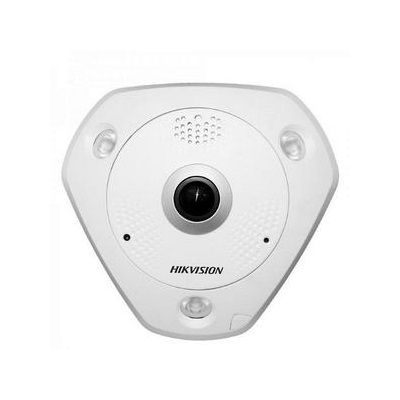 Camera supraveghere Hikvision IP-DOME DS-2CD6332FWD-I(1.19MM)