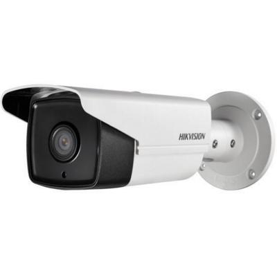 Camera bullet Turbo HD 720P IR 40m Hikvision DS-2CE16C0T-IT3F