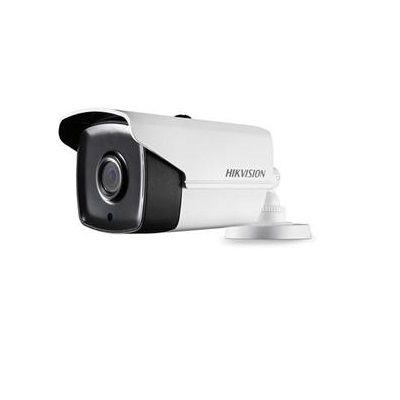 Camera Turbohd 720p Ir 80m Hikvision Ds-2ce16c0t-i