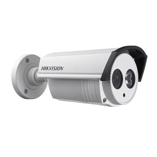 Camera Turbo HD 720p IR 40m Hikvision DS-2CE16C2T-IT3