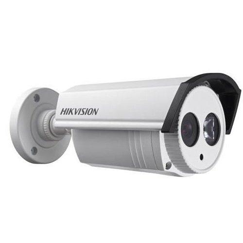 Camera Turbo Hd 720p Ir 40m Hikvision Ds-2ce16c2t-it3