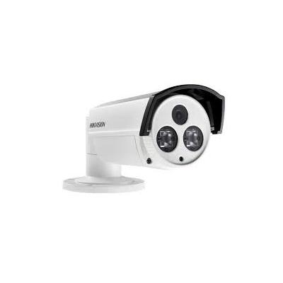 Camera Turbo HD 720p IR 80m Hikvision DS-2CE16C2T-IT5 3.6mm