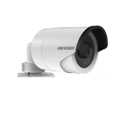 Imagine Camera Video Turbohd Ir Hd Ready 720p Hikvision Ds-2ce16cot-irp