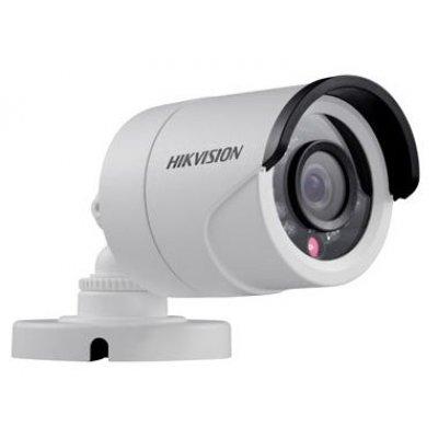 Camera bullet Turbo HD Hikvision DS-2CE16D0T-IRE 2MP 2.8mm IR 20m IP66 PoC.af