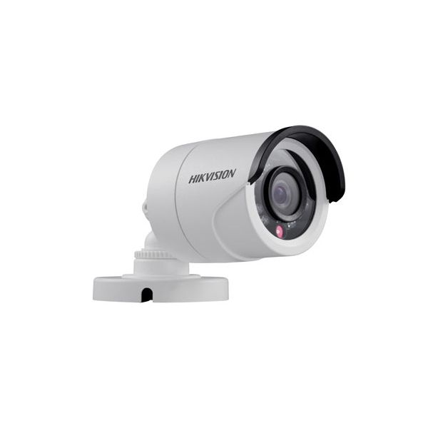 Camera bullet 4 in 1 Hikvision DS-2CE16D0T-IRF 2MP 2.8mm IR 20m IP66