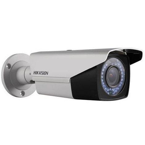 Camera Turbo HD 1080p cu IR automat 40m HIKVISION DS-2CE16D1T-(A)IR3Z